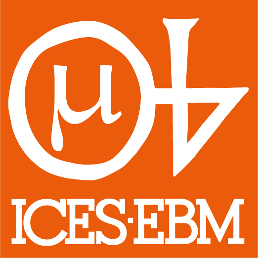 logo-ices-ebm-italia